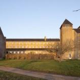 Abbaye Saint Guénolé