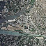 Aménagement de la Zone Artisanale Avignon Courtine